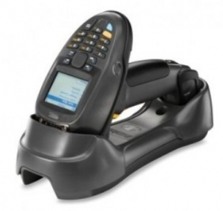 mt2070 scanner hardware rh mt2070 com motorola mt2070 user manual motorola mt2070 user manual