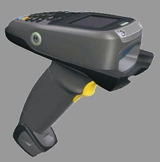 motorola mt2070 software programming rh mt2070 com Motorola MT2090 User Manual motorola symbol mt2090 manual